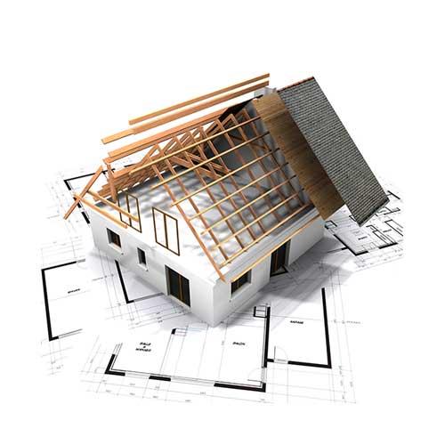 Architekt Rickmers